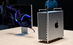Apple bắt đầu bán Mac Pro tân trang, phiên bản cao cấp rẻ hơn tới 4.000 USD