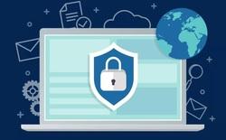 Hãy xóa ngay dịch vụ VPN này, hàng chục triệu người dùng nó đang gặp lỗ hổng bảo mật