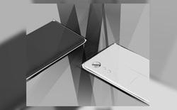 """LG ra mắt dòng smartphone hoàn toàn mới có tên """"LG Velvet"""" thay thế cho dòng G và V-series"""