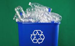 """Các nhà khoa học tạo ra loại enzyme đột biến """"ăn"""" gần xong 1 tấn chai nhựa chỉ sau vài giờ"""