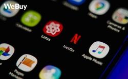 Top smartphone màn hình nét căng, lớn đẹp lại có pin bền để Netflix & Chill cho hết kì nghỉ