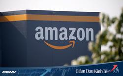 Ngược dòng đại dịch tài ba như Amazon: Vừa tuyển thêm 100.000 lao động mới, lại tuyển tiếp 75.000 lao động nữa