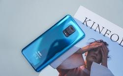 Đánh giá Redmi Note 9s: Giá hấp dẫn có nên mua?