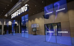 Samsung đang dồn lực phát triển màn hình QD-OLED với nhiều đặc tính ưu việt hơn so với OLED