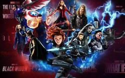 Ở nhà tránh Covid-19, hơn 200 nhạc công trẻ vẫn có thể hòa âm từ xa để tái hiện lại ca khúc chủ đề của Avengers