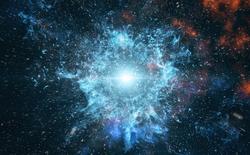 Các nhà khoa học nghiên cứu vụ nổ siêu tân tinh sáng nhất Vũ trụ, mong muốn tìm hiểu về thuở sơ khai của các vì sao