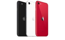 """Vì sao Tim Cook lại đợi tới 4 năm mới nâng cấp chiếc iPhone SE """"giá hời""""?"""