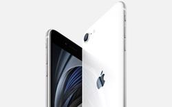"""iPhone SE 2020 """"giá rẻ"""" có giá từ 12-16 triệu đồng tại Việt Nam"""