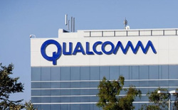 Qualcomm nói gì khi bị MediaTek cáo buộc cũng gian lận điểm hiệu năng?