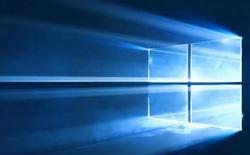 Microsoft bất ngờ gia hạn thời điểm nghỉ hữu cho một số phiên bản Windows 10 vì đại dịch Covid-19