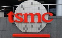 Hãng gia công chip Trung Quốc giành đơn hàng chip 14nm từ tay TSMC