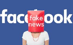 Lại là nạn tin giả trên Facebook: Người dùng tá hỏa trước quảng cáo thản nhiên tuyên bố cả gia đình mình đã tử vong vì Covid-19