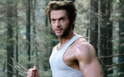 Đừng mơ mộng nữa, Hugh Jackman sẽ không trở lại với vai diễn Wolverine trong MCU đâu