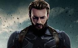 Chưa tỉnh thuốc mê sau khi nhổ răng khôn, cô gái liên tục khẳng định mình là vợ của Captain America trong vô thức