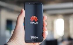 Thiệt thòi cho người dùng Huawei, điện thoại của họ sẽ không được dùng công cụ theo dấu tiếp xúc của Google