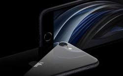 Thời gian giao hàng iPhone SE 2020 bị trì hoãn lâu hơn bình thường