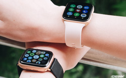 Oppo Watch là chiếc Apple Watch của thế giới Android