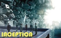 Những bộ phim khoa học - viễn tưởng hấp dẫn trên Netflix mà fan sci-fi không thể bỏ qua, từ hài hước cho đến hack não, đủ cả