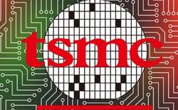 TSMC hoãn kế hoạch sản xuất thử chip 3nm tới tận tháng 10/2020 và có thể lâu hơn nữa vì dịch Covid-19