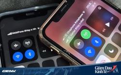 VinaPhone, Viettel, Mobifone đồng loạt tự đổi tên nhằm khuyến khích người dân ở nhà