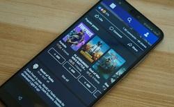 Facebook sắp ra mắt ứng dụng live stream và chơi game riêng, để đánh bại Twitch và YouTube