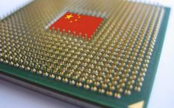 Thử nghiệm nhanh CPU Zhaoxin x86: công cuộc vươn tới những vì sao của Trung Quốc đang ở mức này đây