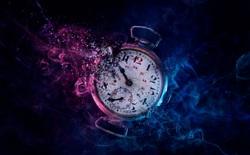 """Giả thuyết toán học mới khẳng định du hành thời gian là bất khả thi, nhưng lại có tiềm năng cho ta một """"siêu năng lực"""" khác"""
