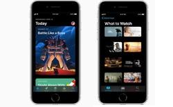 iPhone SE, Covid-19 và chiếc iPad tháng 3: Tương lai của Apple không còn được đặt cược vào iPhone nữa