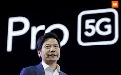 Xiaomi sắp ra mắt smartphone 5G giá rẻ nhất thế giới, chỉ hơn 3 triệu đồng