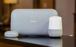 Google cuối cùng cũng cho phép người dùng tùy chỉnh độ 'thính tai' của loa thông minh Google Home