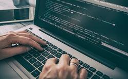 """Hơn 2000 nhân viên WHO bị hack email chỉ vì cách đặt mật khẩu """"cạn lời"""""""