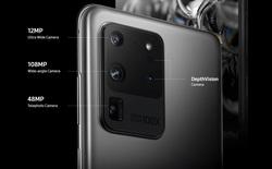 Xiaomi sẽ ra mắt chiếc smartphone có camera 150MP đầu tiên trên thế giới