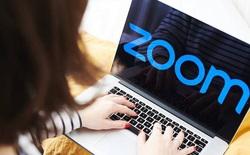Zoom có thêm 100 triệu người dùng chỉ trong 3 tuần, số cuộc gọi vào cuối tuần tăng gấp 20 lần, bất chấp các cáo buộc về bảo mật
