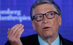 Bill Gates chỉ ra 6 câu hỏi nhân loại cần phải trả lời được để hiểu và khống chế thành công đại dịch Covid-19