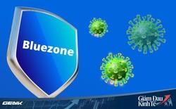 Bạn đã cài ứng dụng Khẩu trang điện tử Bluezone - Bảo vệ mình, bảo vệ cho 3 người khác chưa?
