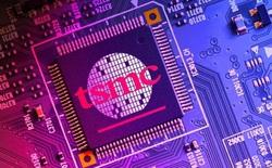Đối tác sản xuất chip của Apple thử nghiệm công nghệ 2nm, dự kiến ra mắt trên iPhone 2024