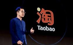 Li kỳ vụ ngoại tình của chủ tịch Taobao: Để Alibaba đầu tư vào công ty bồ nhí, hậu thuẫn người tình bán hàng online trên chính nền tảng của mình, vợ phải công khai dằn mặt 'tránh xa chồng tôi ra'