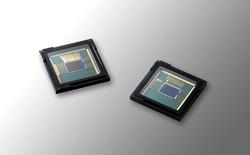 Samsung hướng tới sản xuất cảm biến camera smartphone độ phân giải lên tới 600 megapixel