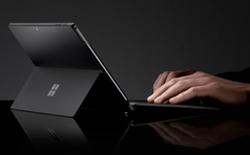 Khó chịu vì laptop Surface không có Thunderbolt 3 và RAM bị hàn chặt ư - Tất cả vì Microsoft lo cho bạn thôi
