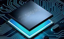 Intel và AMD sắp phải đối đầu với một đại địch thủ trên thị trường CPU