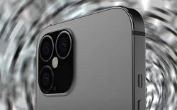 Apple vẫn ra mắt iPhone mới đúng hẹn nhưng việc sản xuất hàng loạt sẽ bị trì hoãn