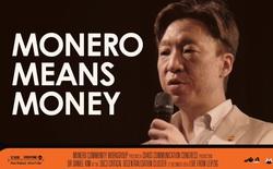 Chỉ với khoảng 1000 USD, anh chàng này đã sản xuất thành công bộ phim có doanh thu cao thứ 2 tại Mỹ trong tuần đầu tiên tháng 4
