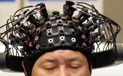 Microsoft lộ bằng chế nghe như phim viễn tưởng: Tận dụng sóng não của người dùng Internet để...đào tiền ảo