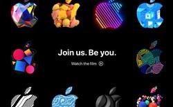 Apple tuyển dụng hàng loạt vị trí làm việc ở Việt Nam, phải chăng sắp có Apple Store hay nhà máy mới?