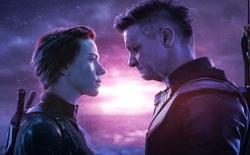Avengers: Endgame và 8 khoảnh khắc khiến khán giả phải ngấn lệ, chưa hết ám ảnh sau 1 năm công chiếu