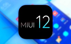 Đây là những tính năng đầu tiên sẽ có mặt trên MIUI 12 của Xiaomi