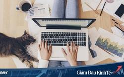 Những lưu ý về bảo mật khi làm việc với máy tính tại nhà mà bạn nên biết