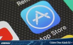 Apple không còn tính phí 30% đối với các ứng dụng video và truyền hình trực tuyến trên nền tảng của mình