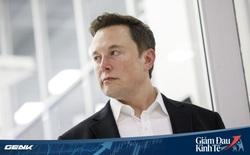 Chuyên gia y tế Mỹ: Máy thở của Elon Musk mua tặng bệnh viện có khi còn phản tác dụng, thà Tesla sản xuất pin cho máy thở còn tốt hơn!