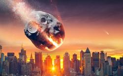 Người đàn ông xui xẻo nhất quả đất: Thiệt mạng vì thiên thạch rơi trúng, là trường hợp đầu tiên trong lịch sử loài người